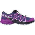 Speedcross J Hiking Shoe - Girls