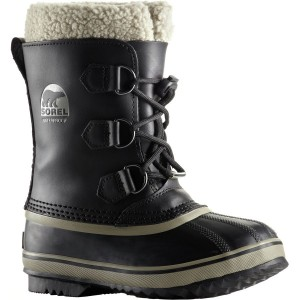 Yoot Pac TP Boot - Boys