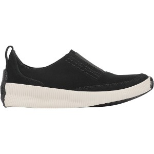 Out N About Plus Slip On Shoe - Womens