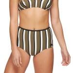 Brigitte Bikini Bottom - Womens