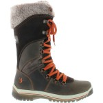 Morella Boot - Womens