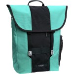 Swig Laptop Bag