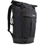 Paramount 24L Backpack