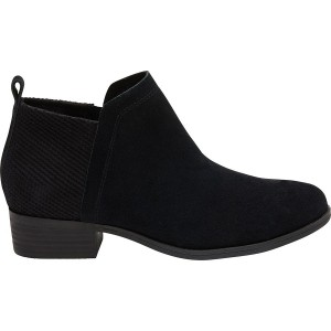 Deia Boot - Womens