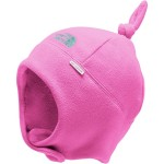 Baby Nugget Beanie - Toddlers