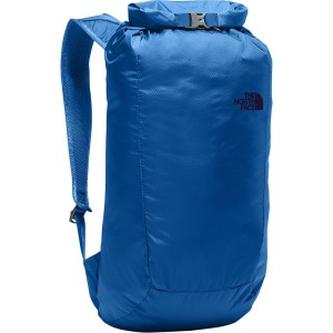 Flyweight Rolltop 22L Backpack
