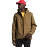 Arrowood Triclimate 3-in-1 Jacket - Mens