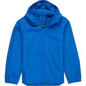 Flurry Wind Jacket - Infant Boys
