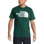Half Dome T-Shirt - Mens
