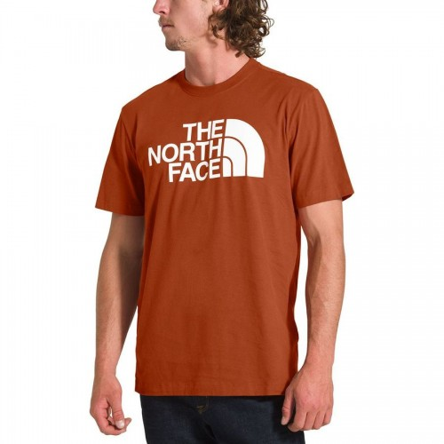 노스페이스 Half Dome T-Shirt - Mens