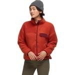 Cragmont Fleece Jacket - Womens