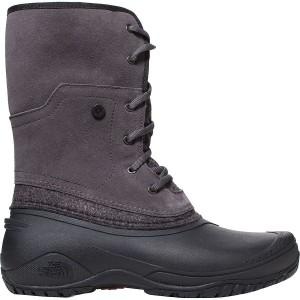 Shellista II Roll-Down Boot - Womens