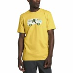 Outdoor Free T-Shirt - Mens