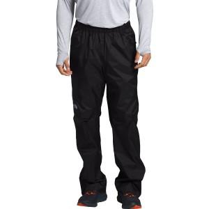 Venture 2 1/2-Zip Pant - Mens