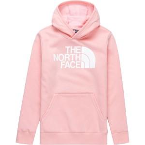 Logowear Pullover Hoodie - Girls