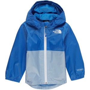 Zipline Rain Jacket - Infant Boys