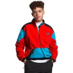 92 Extreme Fleece Full-Zip Jacket - Mens