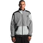 97 Extreme Fleece Full-Zip Jacket - Mens