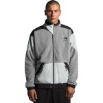 98 Extreme Fleece Full-Zip Jacket - Mens