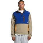 Graphic Collection Pullover Jacket - Mens