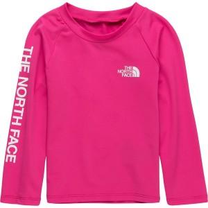 Class V Water Long-Sleeve T-Shirt - Infant Girls