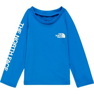 Class V Water Long-Sleeve T-Shirt - Infants