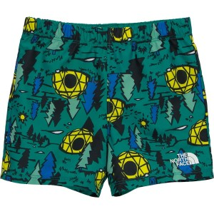 Class V Water Short - Infants