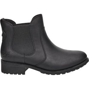 Bonham III Boot - Womens