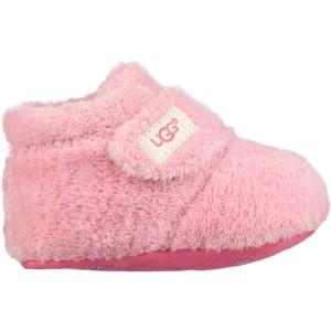 Bixbee Bootie - Infants