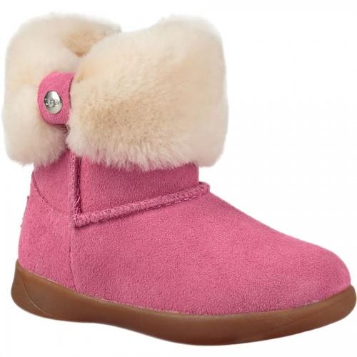 어그 Ramona Boot - Toddler Girls