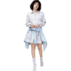 Gabri PJ And Sock Set - Womens