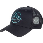Outdoor Performance Trucker Hat - Mens