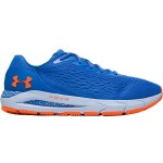 HOVR Sonic 3 Running Shoe - Mens