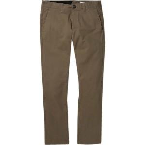 Frickin Slim Chino Pant - Mens