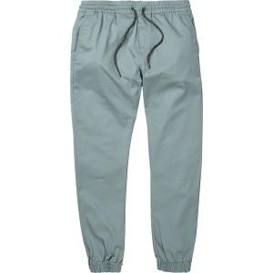 Frickin Slim Jogger Pant - Mens