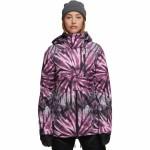 Pine 2L TDS Jacket - Womens