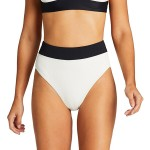 Ibiza California Cut Bikini Bottom - Womens