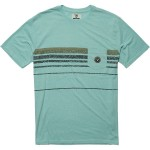Lake Street Pocket T-Shirt - Mens
