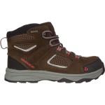 Breeze III UltraDry Hiking Boot - Kids