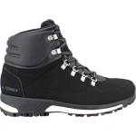 Terrex Pathmaker CW Boost Boot - Mens