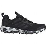 Terrex Agravic Speed Plus Trail Running Shoe - Mens