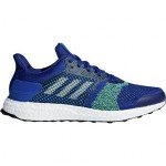 Ultra Boost ST Running Shoe - Mens