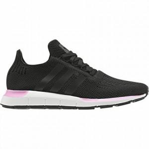 Swift Run Shoe - Womens