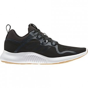 Edgebounce Running Shoe - Womens