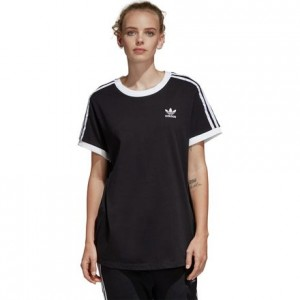 3 Stripes Shirt - Womens