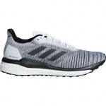Solar Drive Running Shoe - Mens