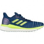 Solar Drive Running Shoe - Womens
