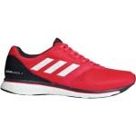 Adizero Adios 4 Boost Running Shoe - Mens