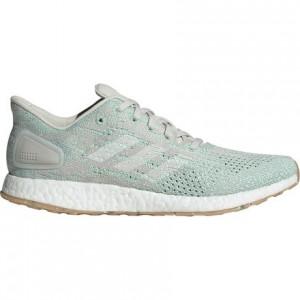 Pureboost DPR Running Shoe - Womens