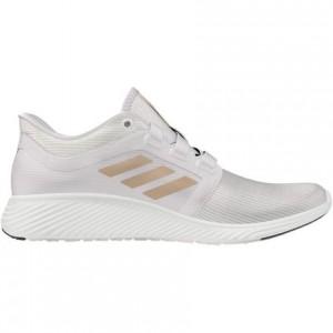 Edge Lux 3 Running Shoe - Womens